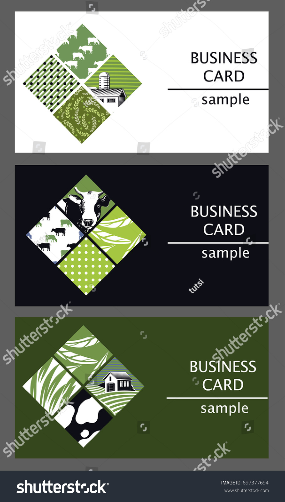 Juice Plus Business Cards Image collections - Free Business Cards