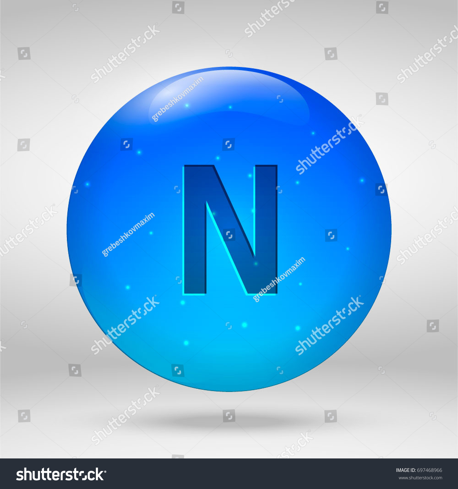 Periodic table for nitrogen image collections periodic table images nitrogen element periodic table vector 3d stock vector 697468966 nitrogen element of the periodic table vector gamestrikefo Choice Image