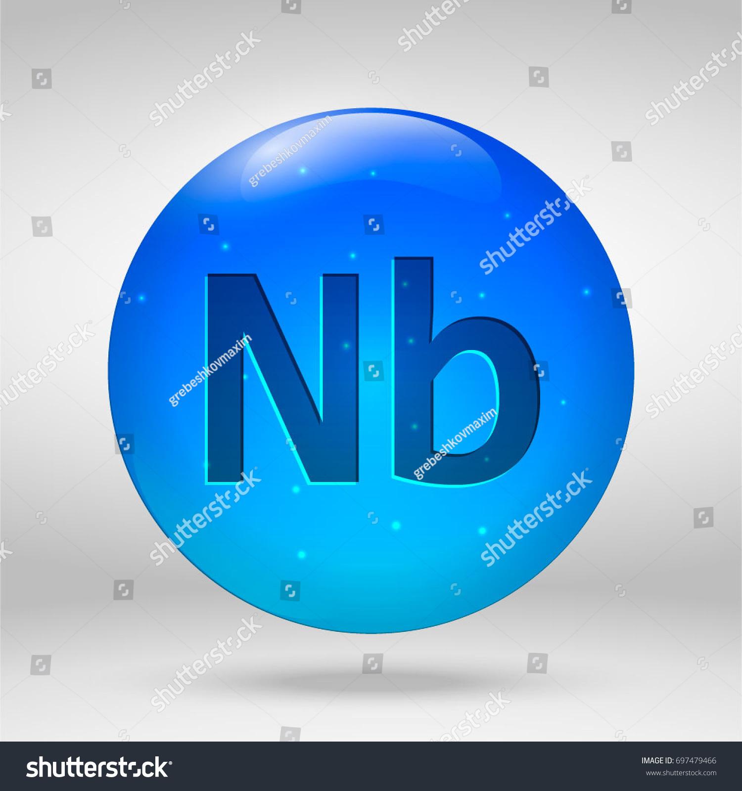 periodic table symbol d choice image periodic table and sample periodic table symbol breakdown image collections - Periodic Table Symbol Breakdown