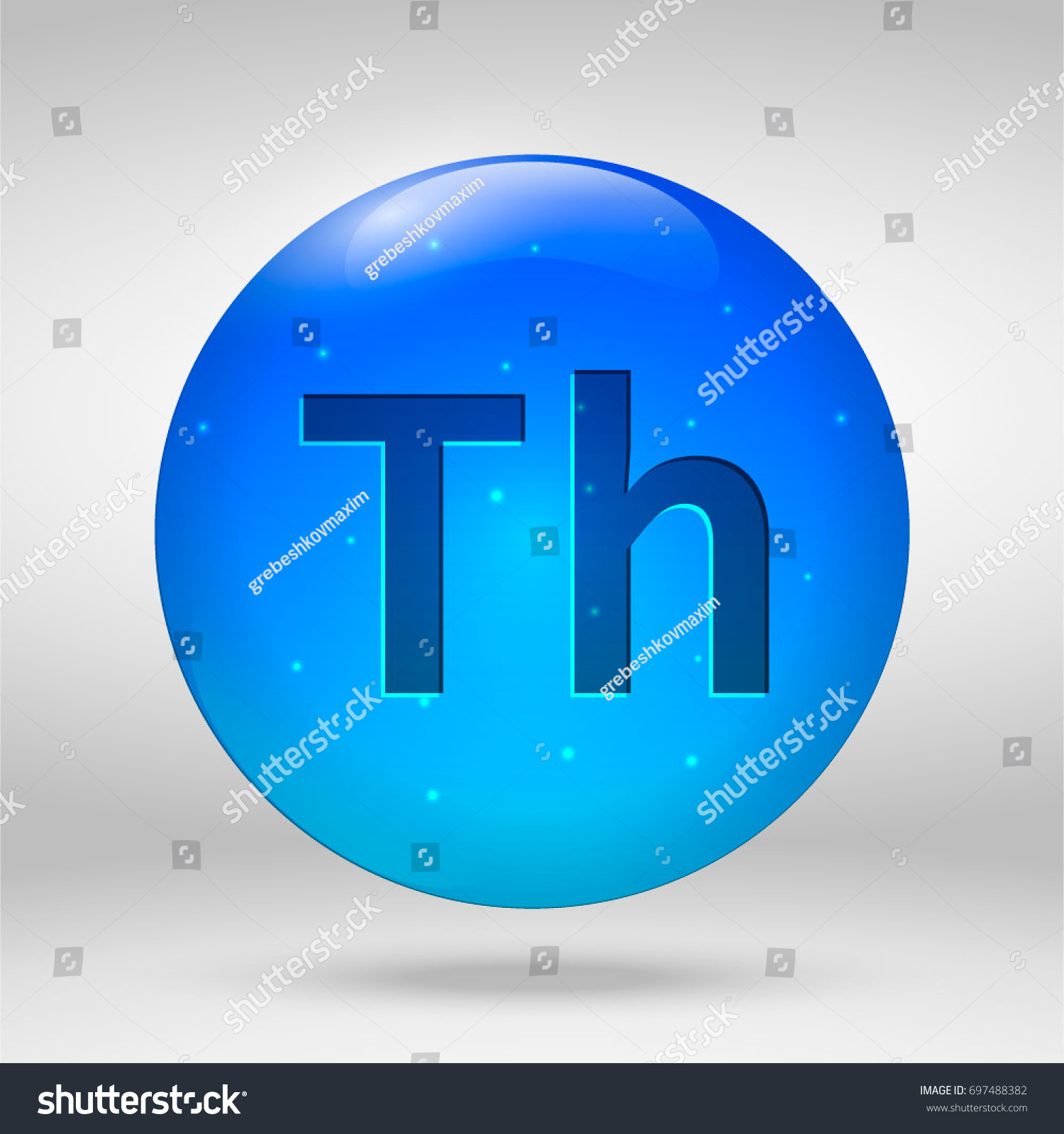 26th element periodic table images periodic table images 14th element periodic table image collections periodic table images 14th element periodic table image collections periodic gamestrikefo Image collections