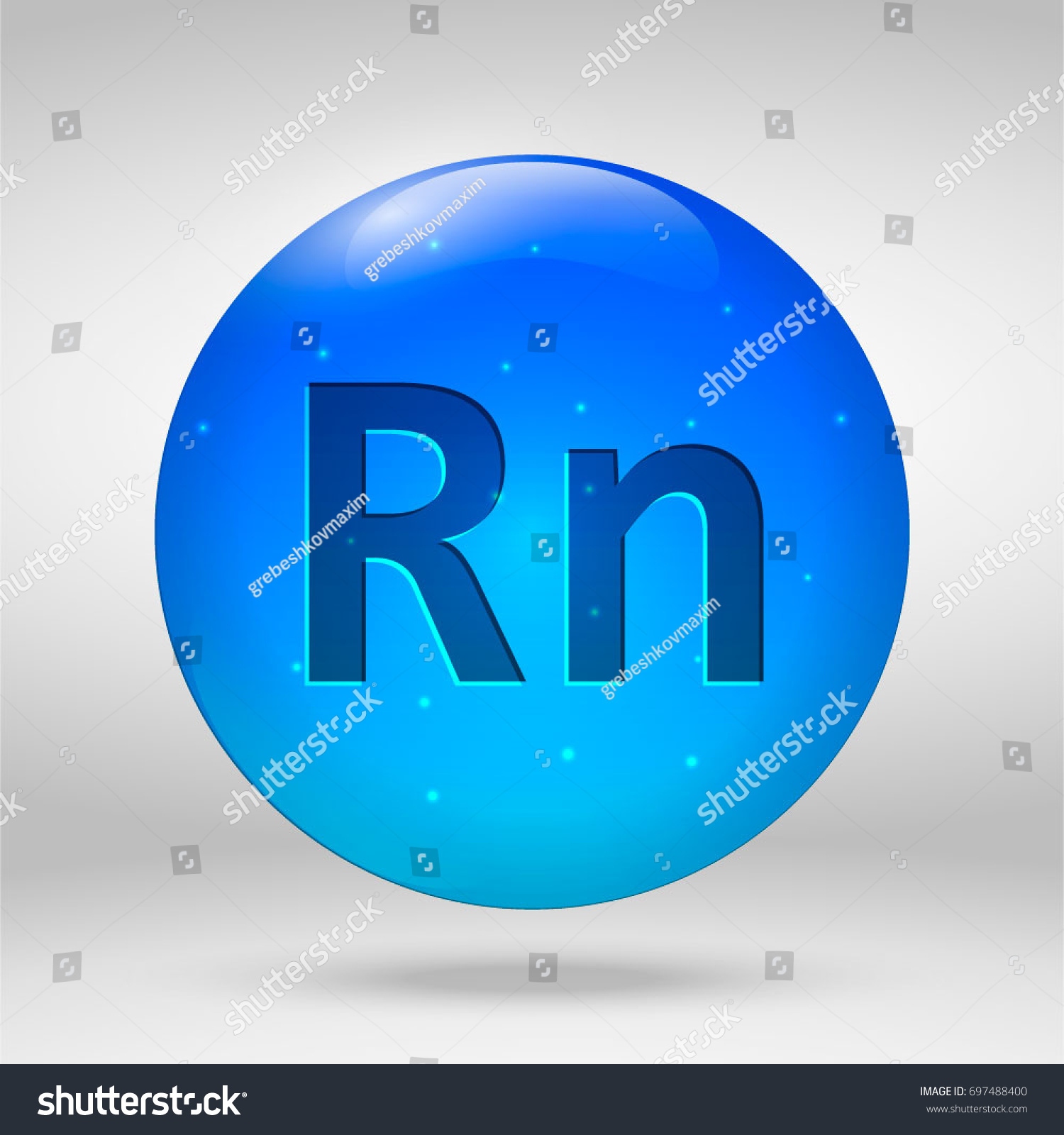 Rn element periodic table image collections periodic table images radon element periodic table vector 3d stock vector 697488400 radon element of the periodic table vector gamestrikefo Image collections