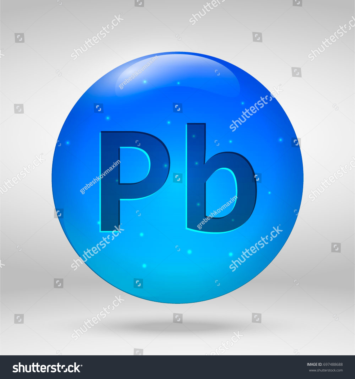 Lead periodic table symbol images periodic table images symbol for lead on periodic table image collections periodic lead periodic table symbol choice image periodic gamestrikefo Gallery