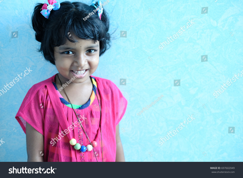 Little Angel | Kids | Brands | nextmedia - A Forum Media Company