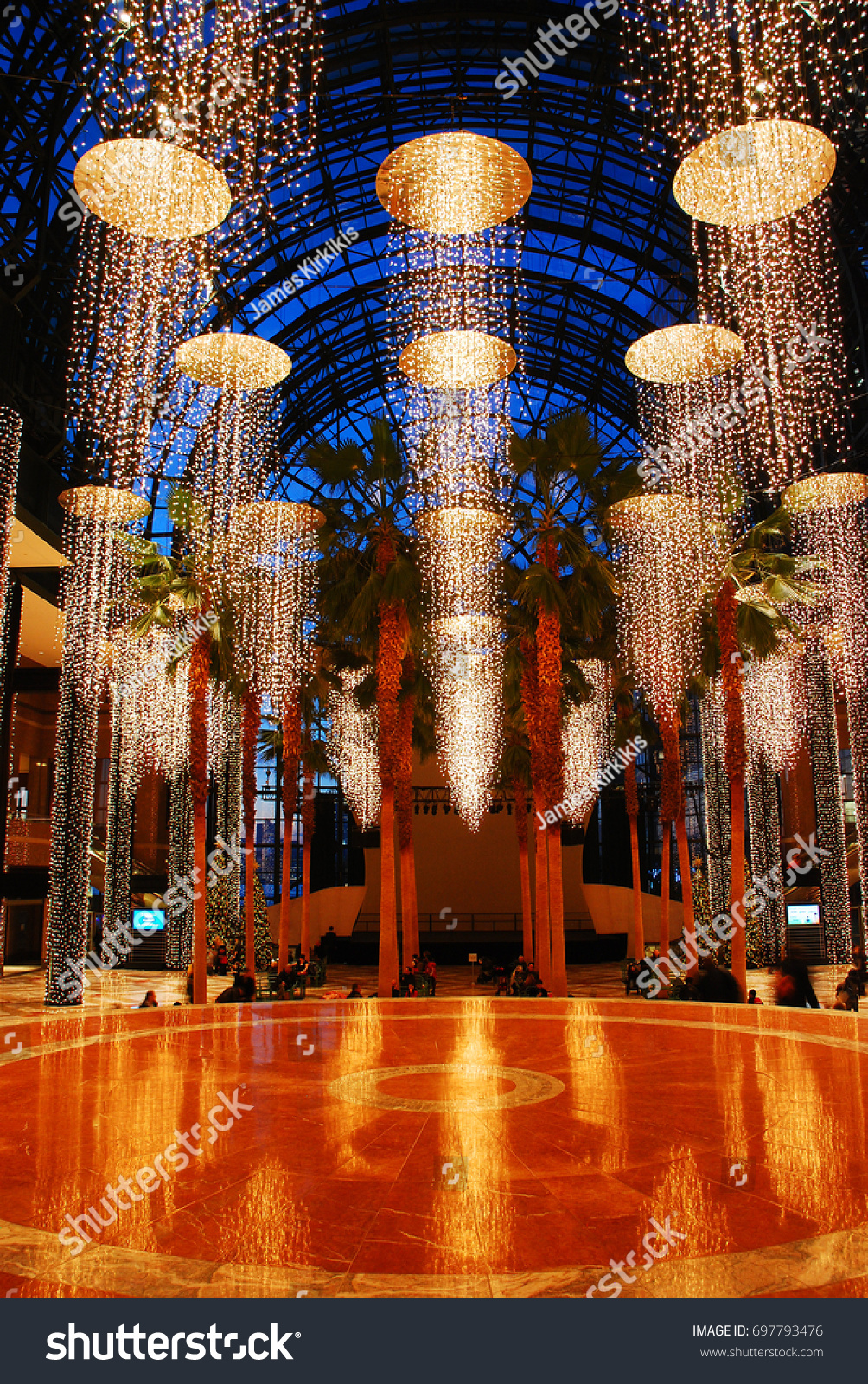 winter garden new york ny the winter garden at the world financial