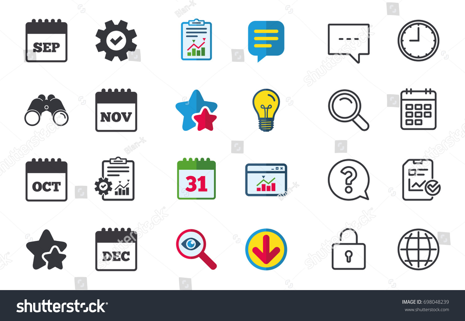 Stericycle stock symbol gallery symbol and sign ideas month signs and symbols choice image symbol and sign ideas calendar icons september november october december buycottarizona