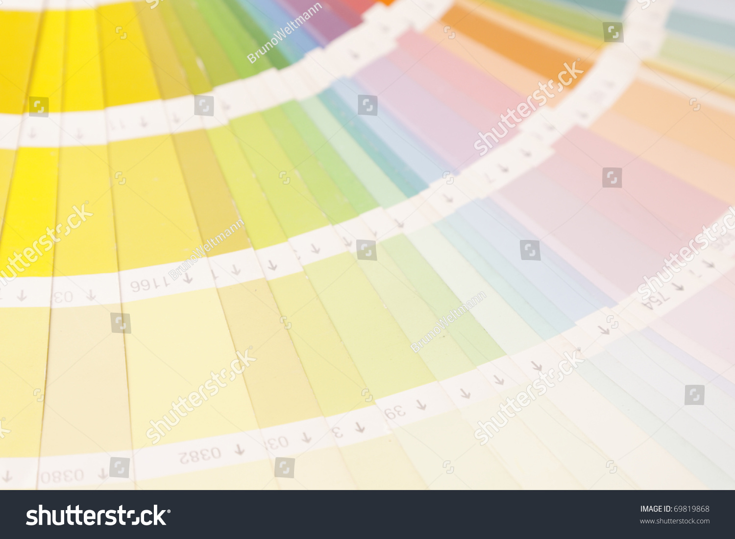 paints color picker paint cans on stock photo 69819868 shutterstock