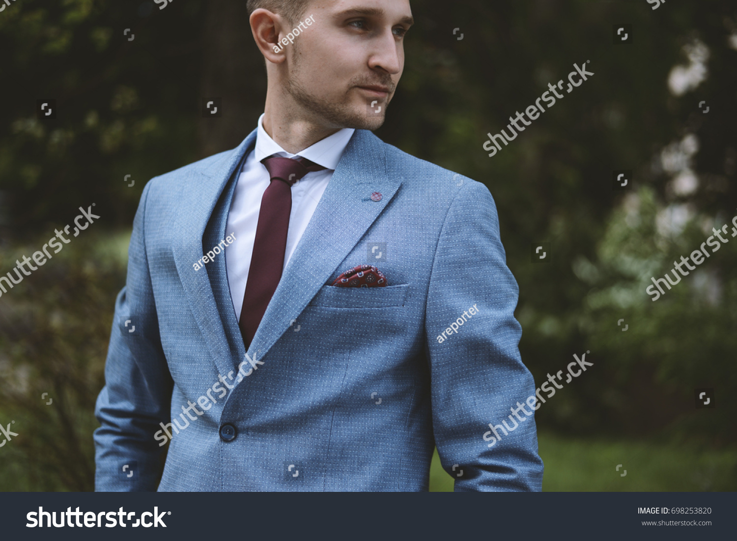 Unique Wedding Suit Hire Coventry Gift - Womens Dresses & Gowns ...