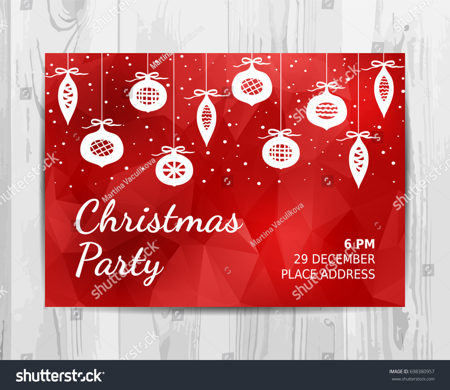 Amazing Eiffel Tower Party Invitations Ensign - Invitations and ...