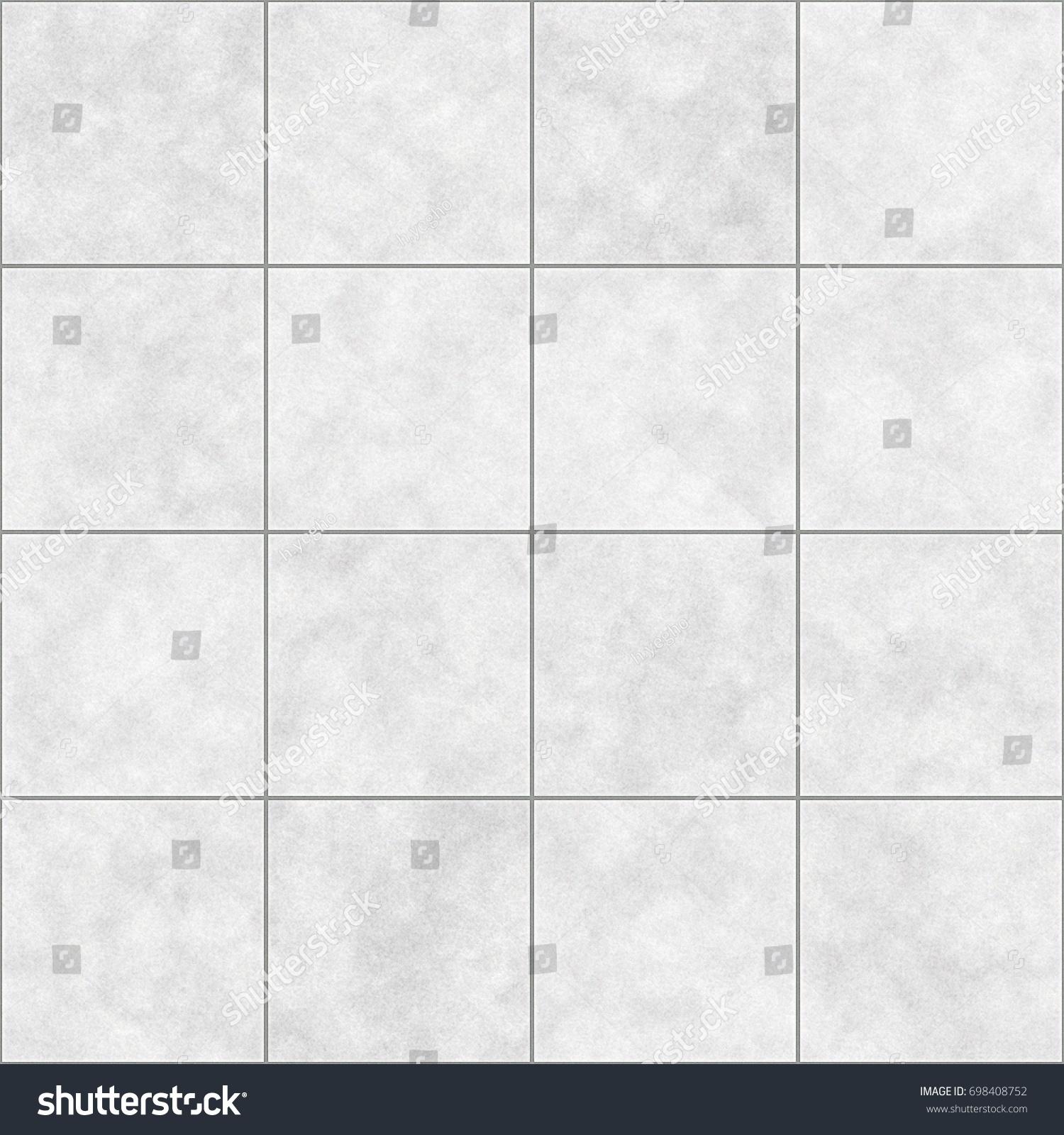 Bathroom Tiles Texture Stock Photo (Edit Now) 698408752 - Shutterstock