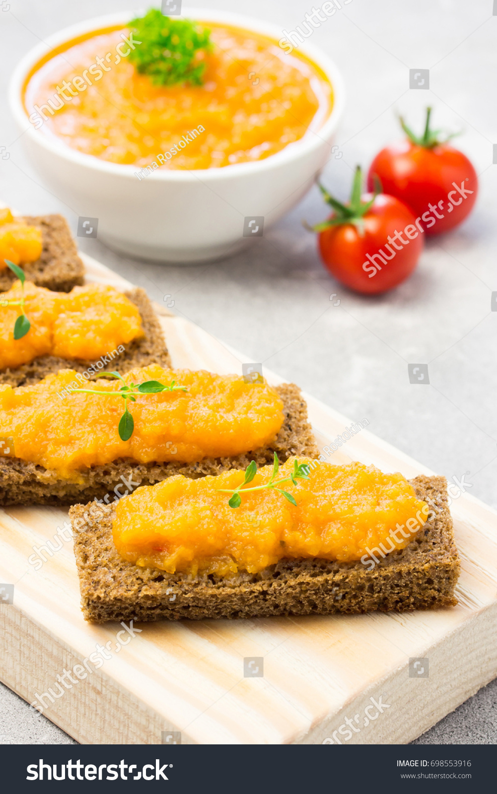Lecho of courgettes. Recipes of vegetable caviar