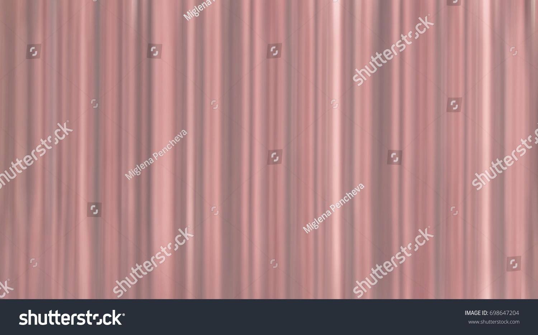 Glazen Plank Gamma.Massief Houten Planken Gamma Boekenplank Gamma Top Shelf Uk Top