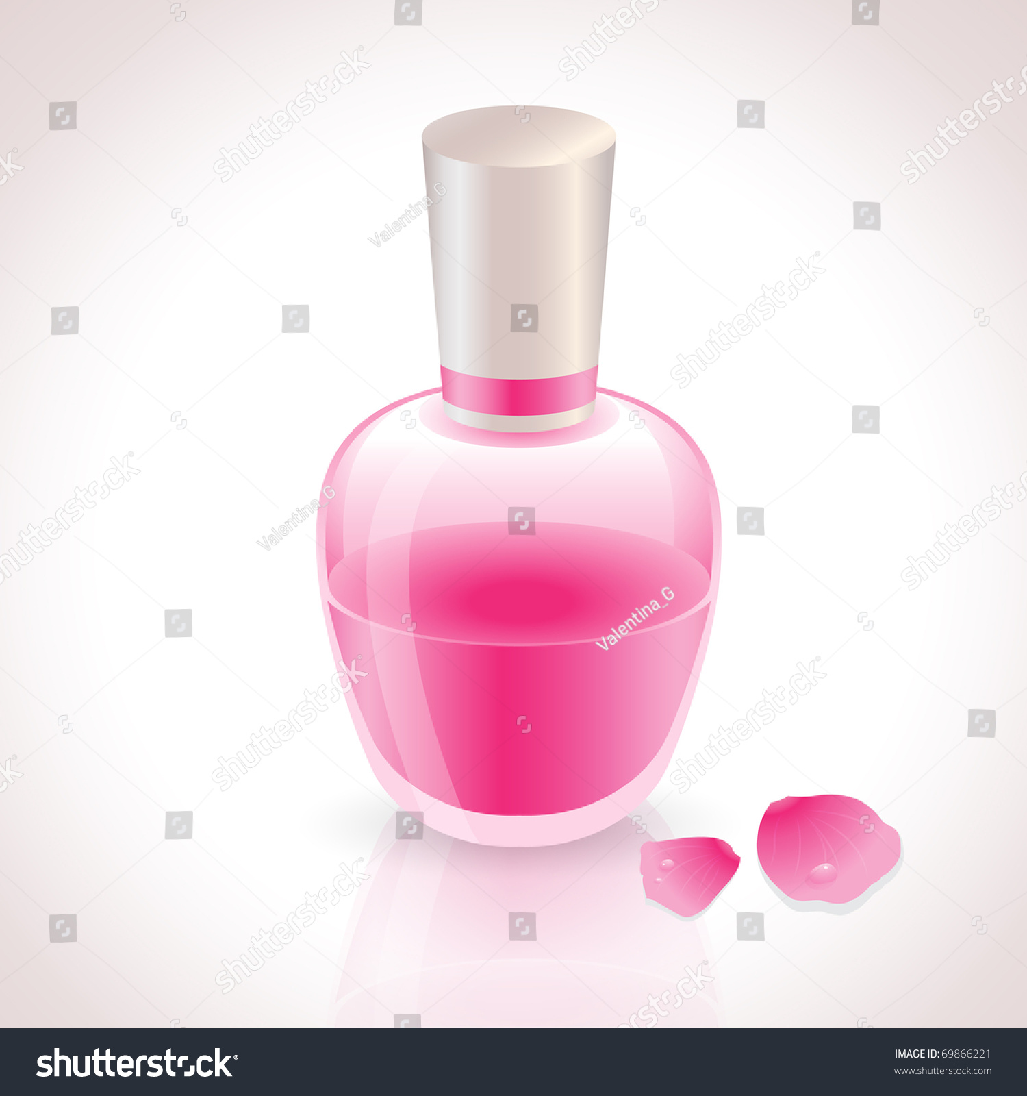 investigatory project on rose petal perfume (the feasibility of the rose petal as an effective source in perfume making)   we proposed the rose petal perfume project to inform the people that we can.