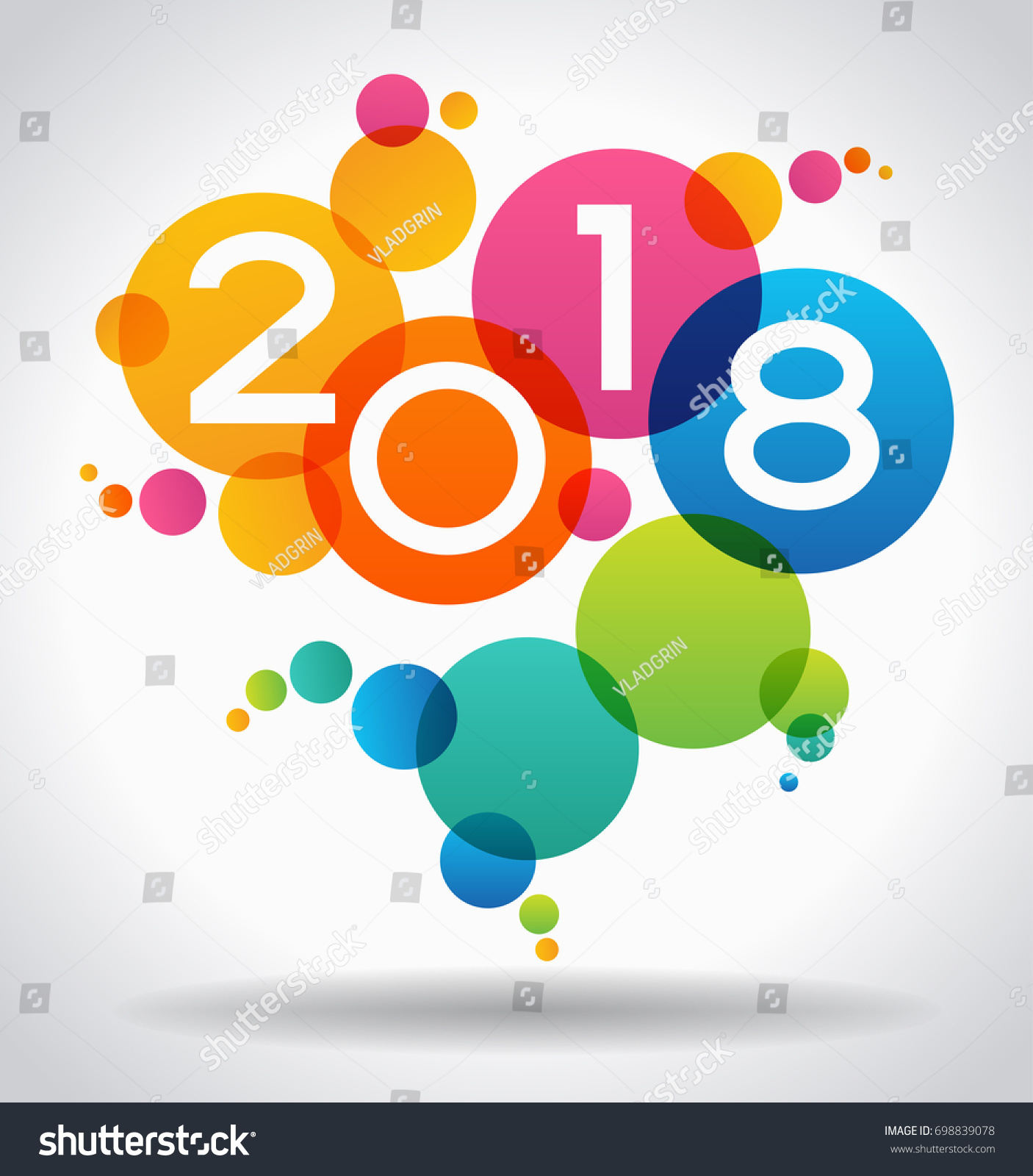 New Year, New Ideas – Marketing Ideas for contact@newsubsteam.ml With the new year just around the corner, you might be thinking it's time to freshen up your business with some cost-effective marketing ideas for