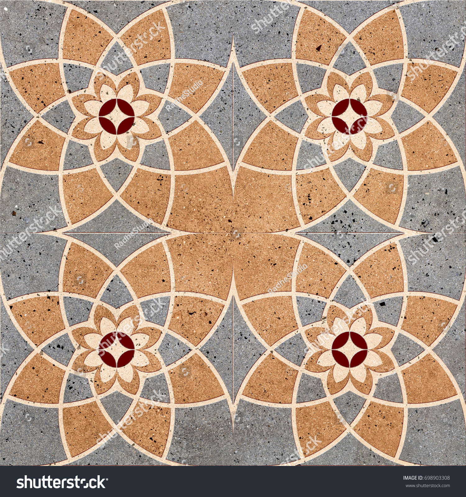Porcelain ceramic tile image collections tile flooring design ideas floor tiles porcelain ceramic tile geometric stock illustration floor tiles porcelain ceramic tile geometric pattern for dailygadgetfo Gallery