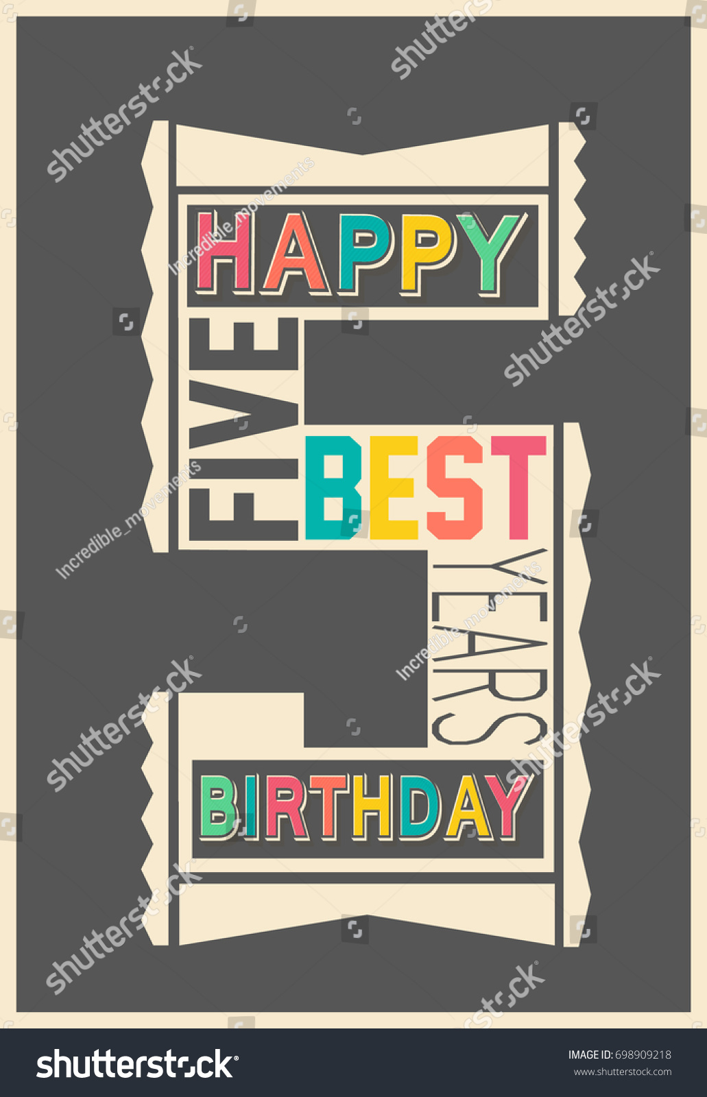 best dating happy birthday images gift