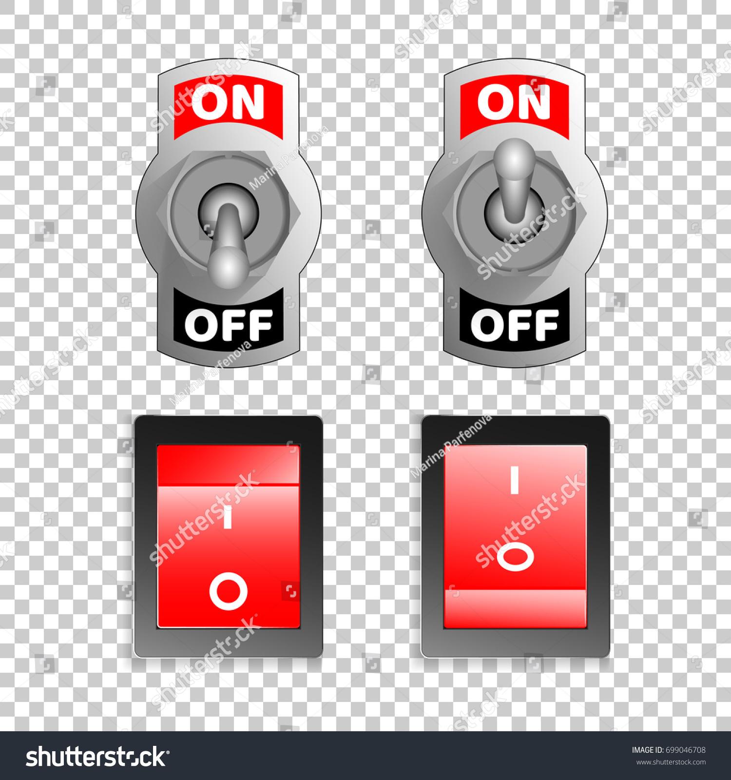 Off on switch symbols dolgular symbols for off and on dolgular biocorpaavc