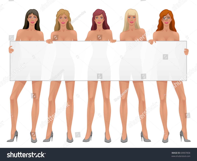 Company Clip Teen Nude Art 113