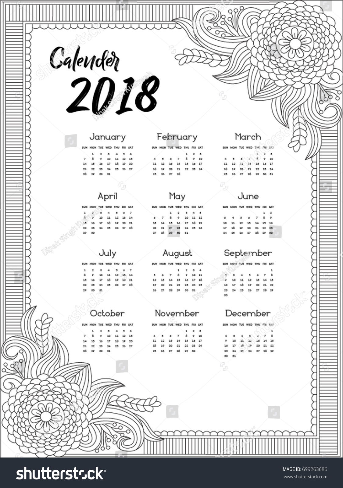 dating site safety tips for women 2018 calendar images