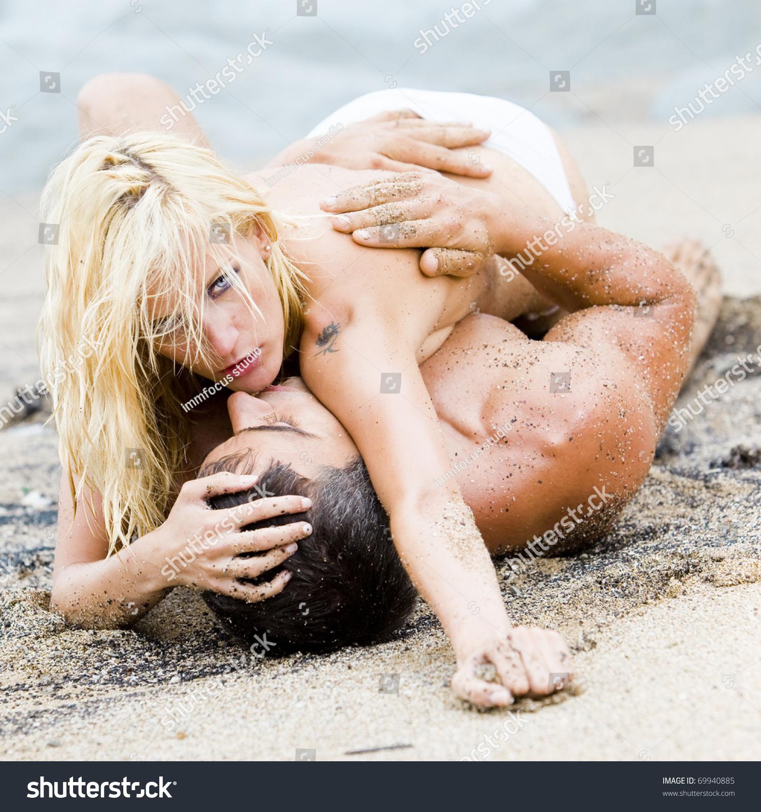 Секс у в рача 13 фотография