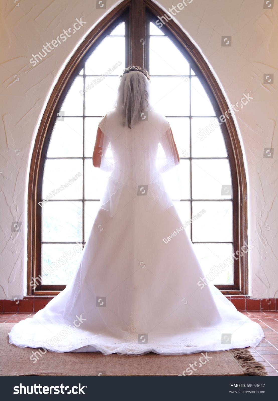 Bride Center Keywords Beautiful 38