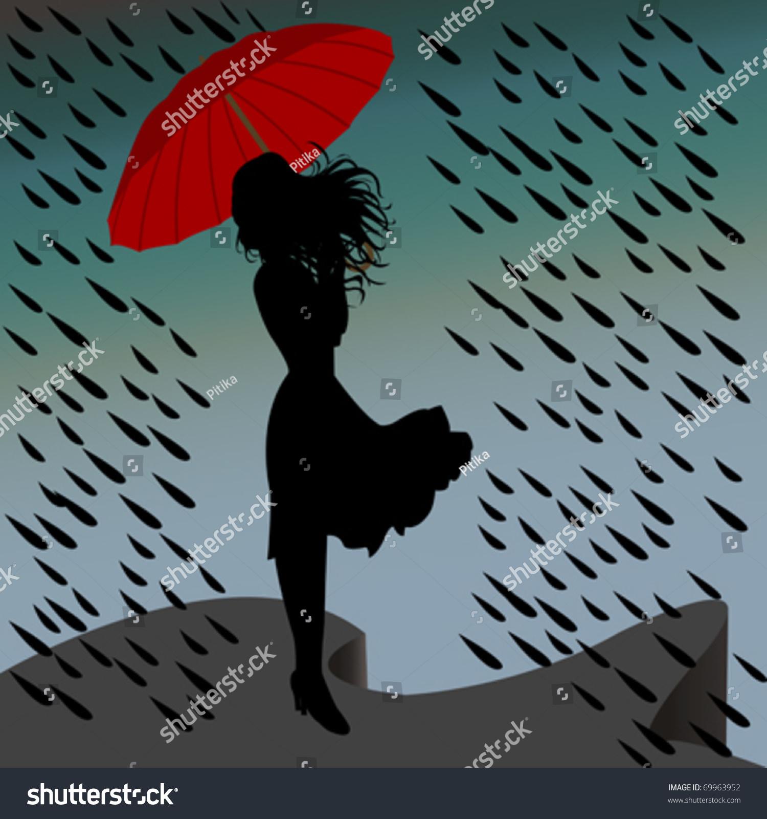 Beautiful woman dancing stripper download more free httpgoogluqm2ha - 2 7
