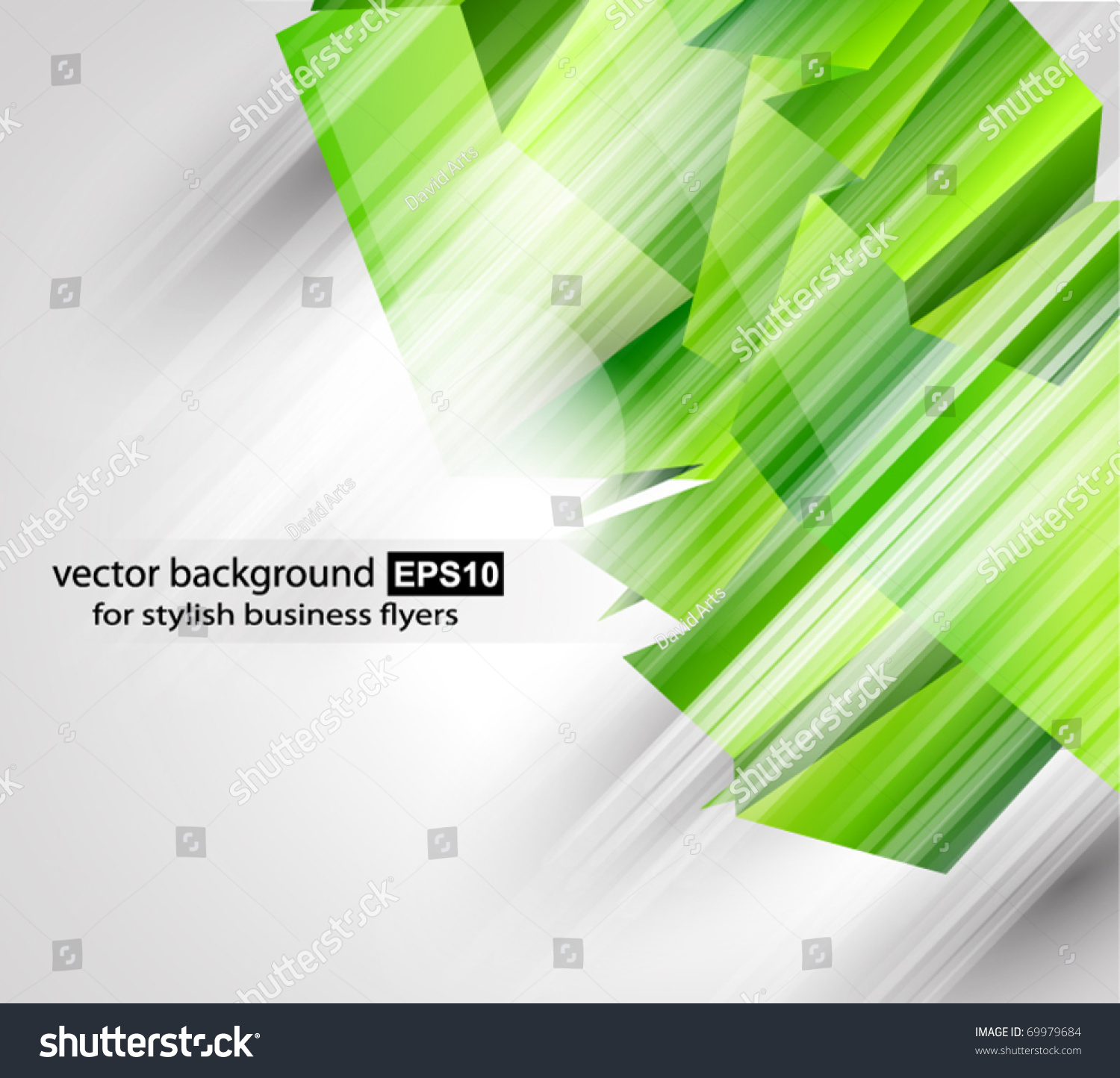 abstract business background stylish professional flyers stock abstract business background for stylish professional flyers