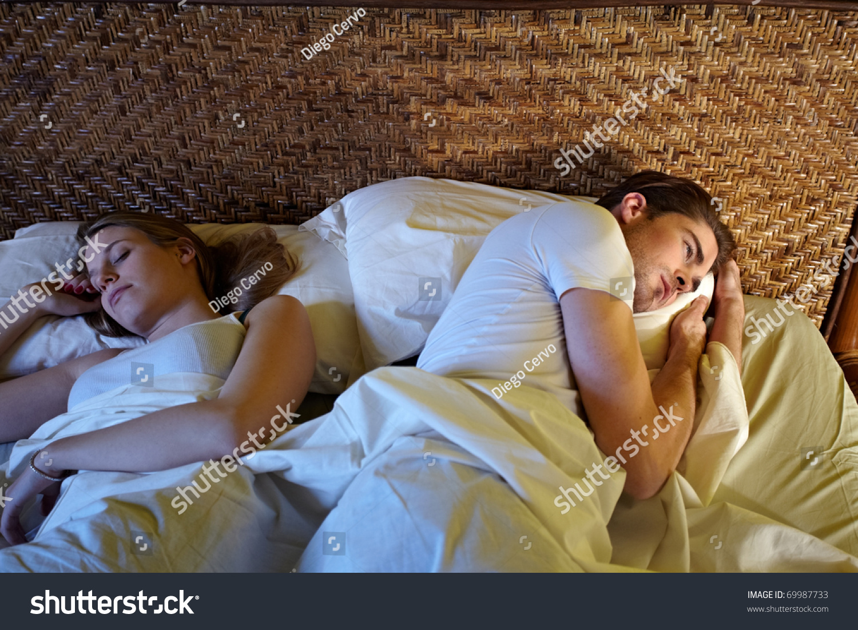 Фото интимной жизни супругов 12 фотография