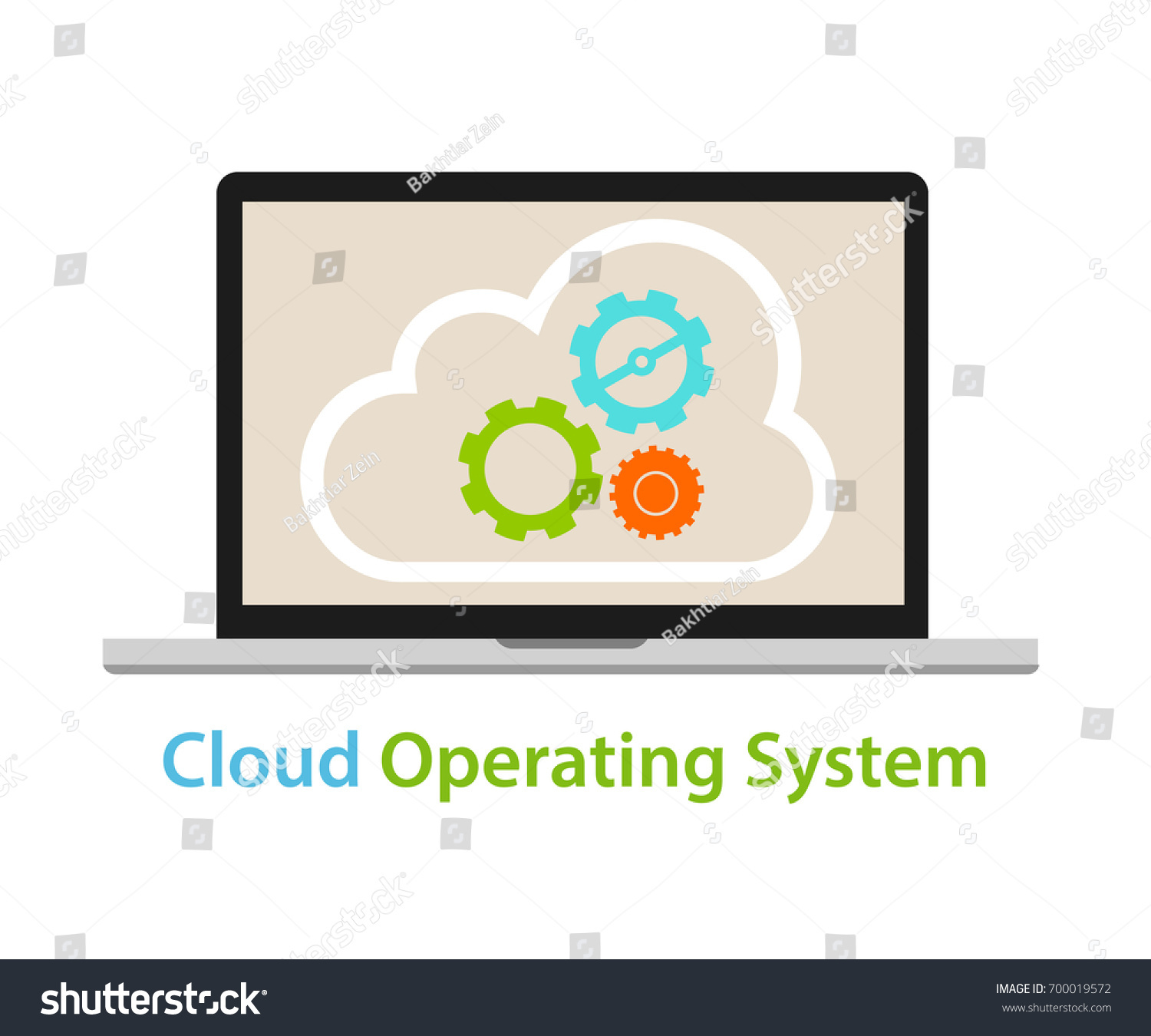 a cloud operating system Official microsoft blog microsoft on the issues the ai blog transform what is the cloud os the cloud os does what a traditional operating system.