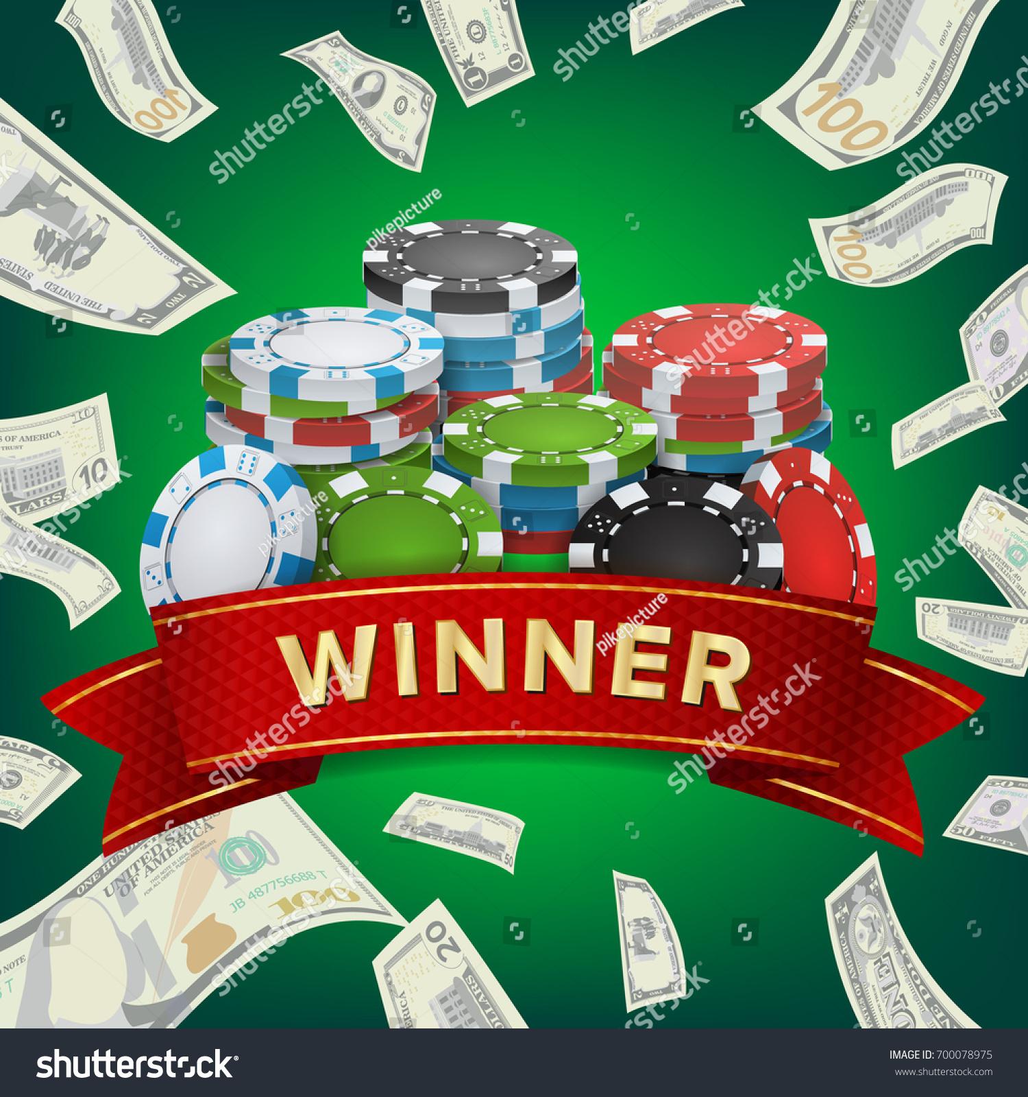 book of ra online casino real money