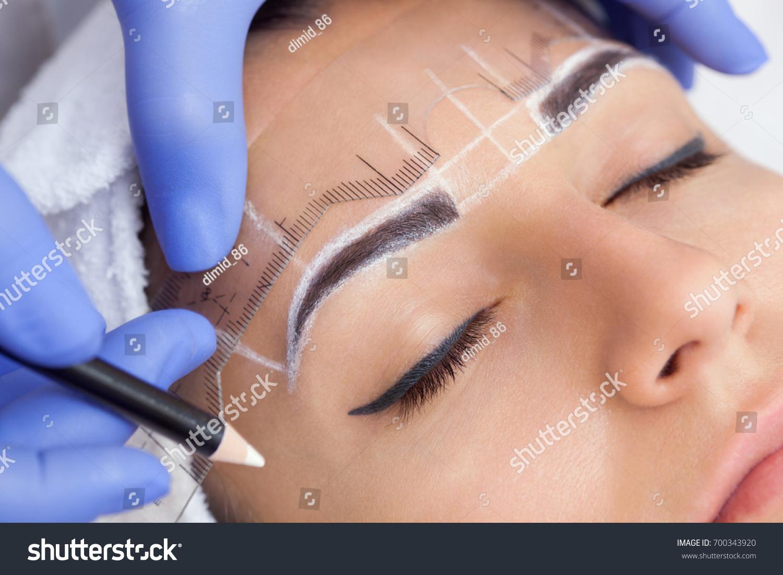 Professional liner m аппарат для перманентного макияжа