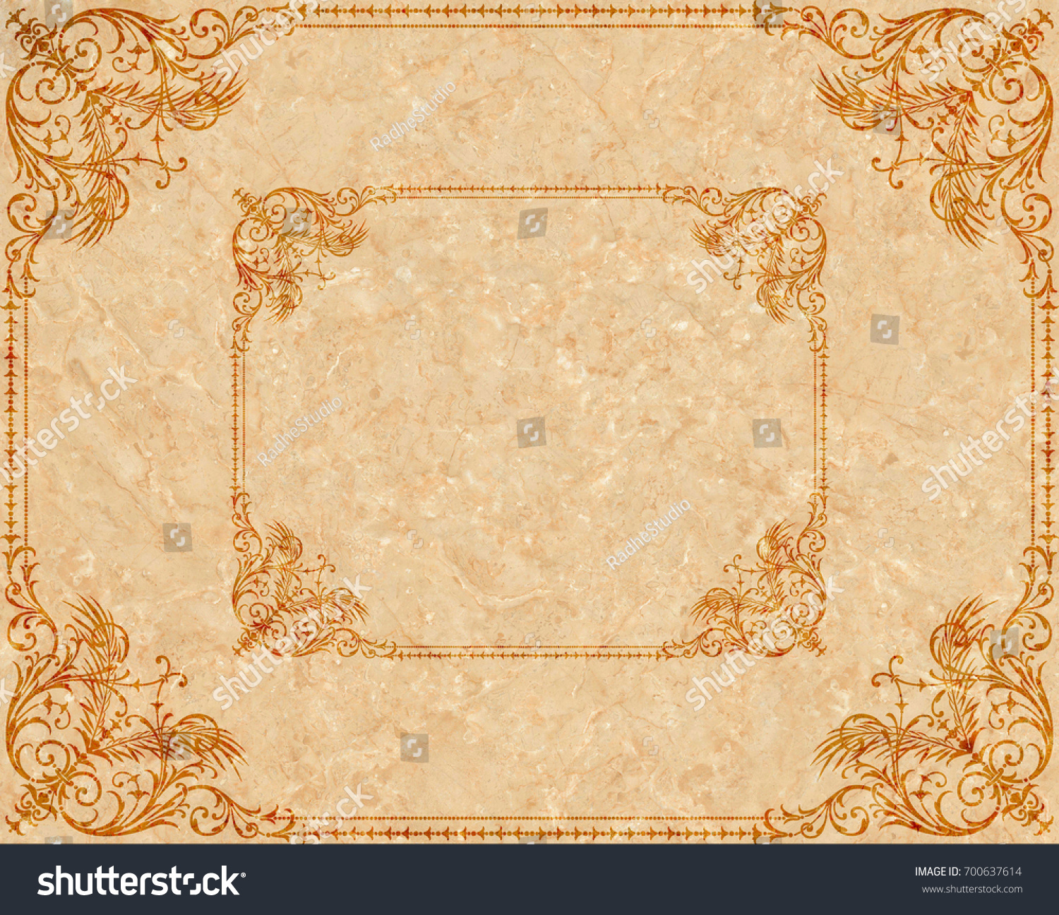 Marble Floor Tiles Geometric Pattern For Surface Of Hall Kitchen Wall And Bathroom Wood
