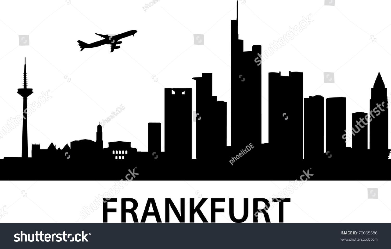 Sextreff München Swinger Club Frankfurt