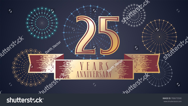 Th anniversary celebrating vector logo gray stock photo photo