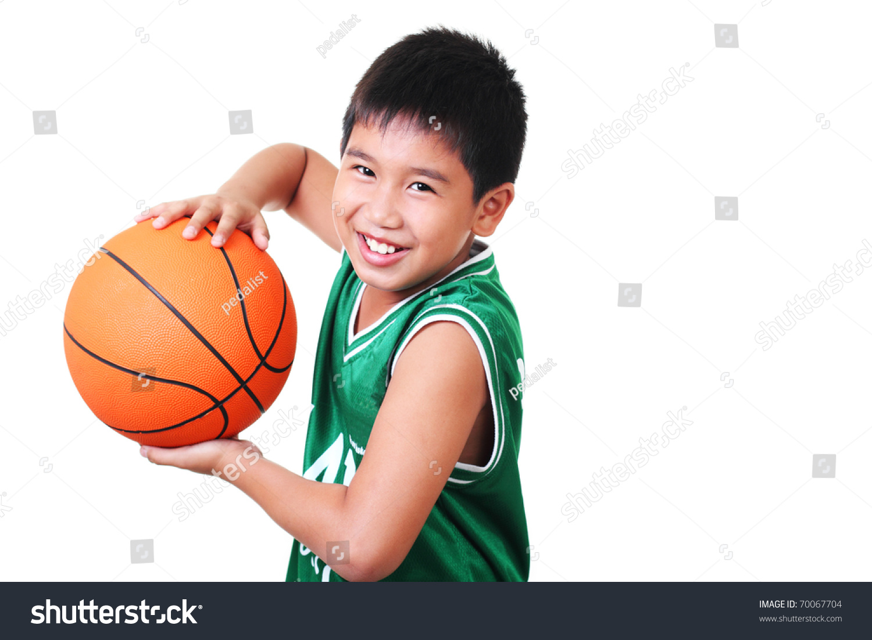 image Lesbian asian playing basketball from tata tota lesbian blog