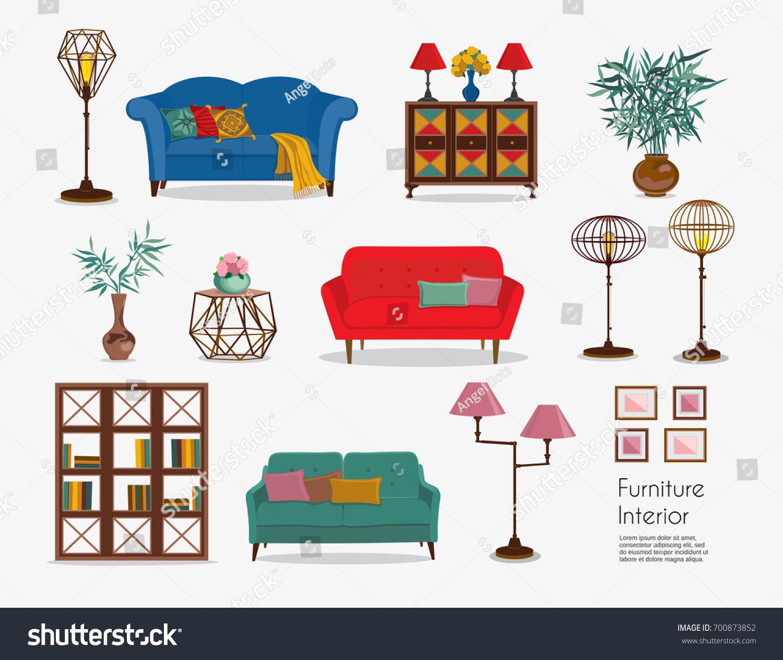 100 Accessories Home Decor Furniture Contempor.Best Home
