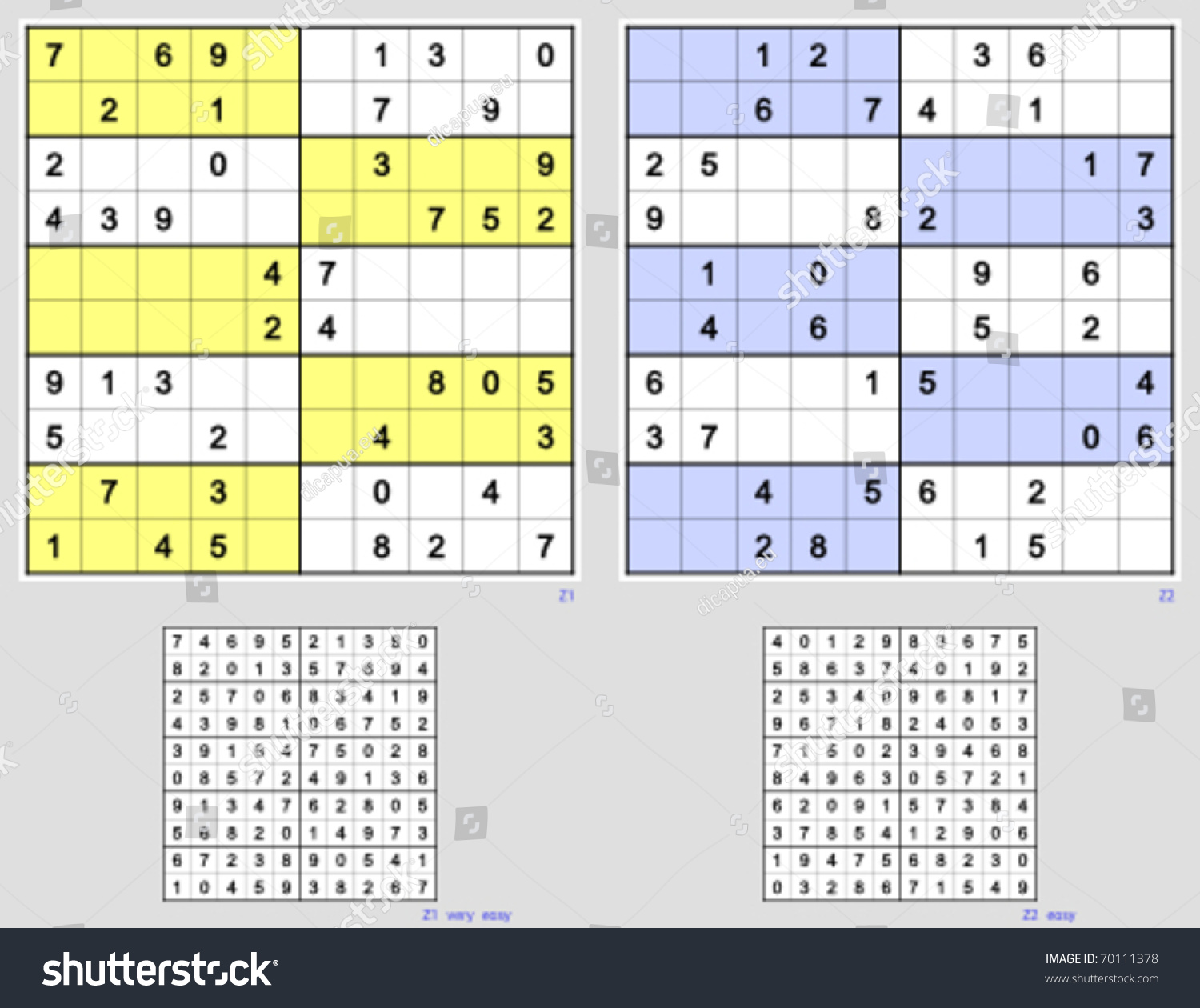 Fantastic 10 Window Envelope Template Tiny 10 Words Not To Put On Your Resume Square 15 Year Old First Job Resume 2 Page Brochure Template Youthful 2014 Resume Templates Microsoft Word Soft3 Different Resume Styles Sudoku 10x10 Grid Full Symmetry Very Stock Vector 70111378 ..