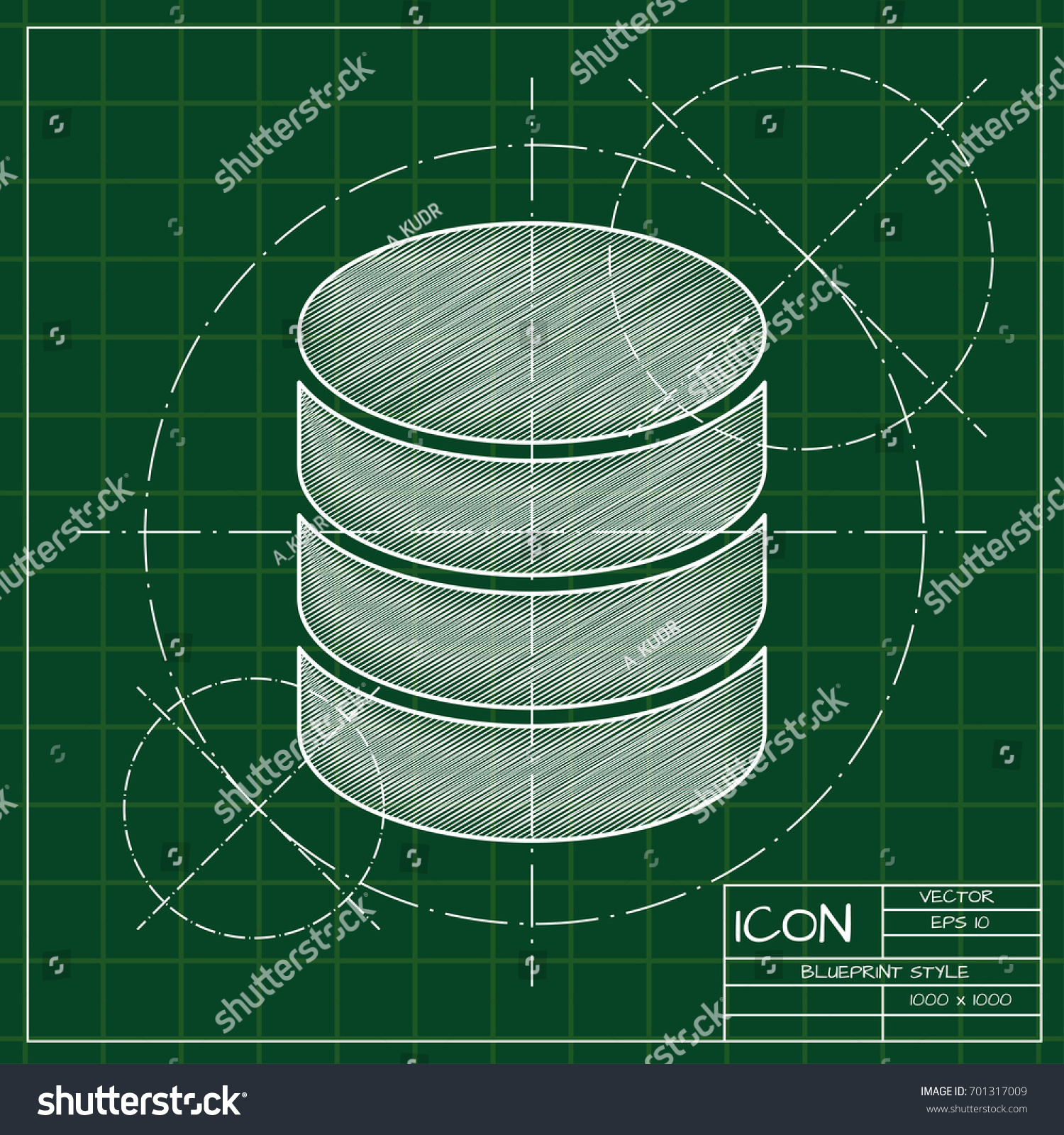 Fantastic Blueprint Database Images - Electrical System Block ...