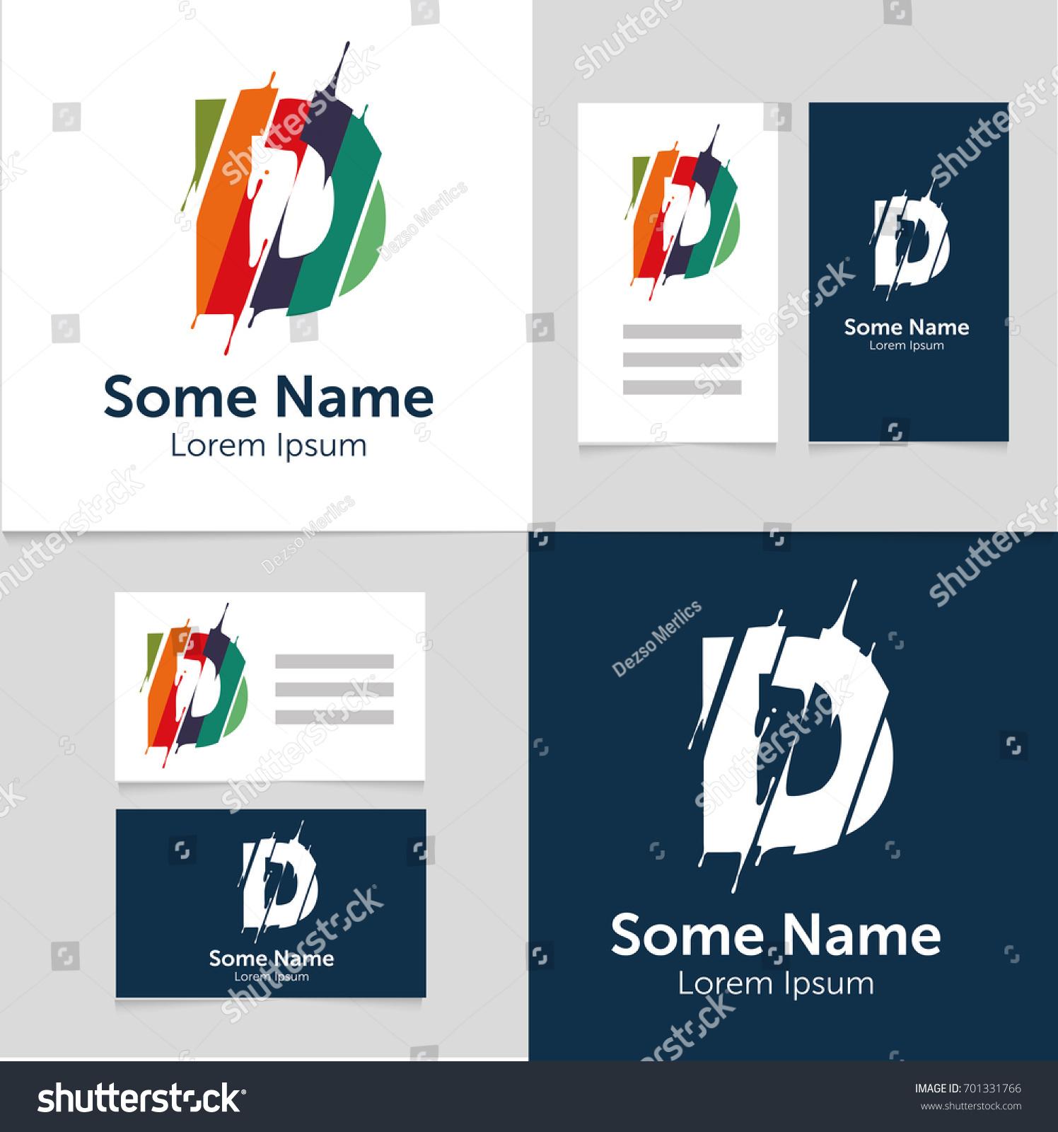 Editable d d character sheet timiznceptzmusic editable d d character sheet accmission Image collections