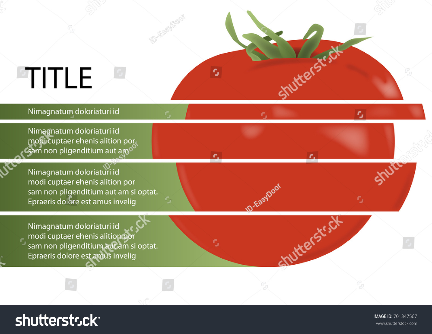 Layout Tomato Cut Illustrate Editorial This Stock Vector Royalty Prune Tomatoes Diagram Of Plant A To An Allows Incorporate