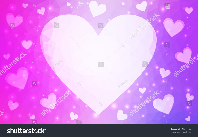 S Lights: Heart Lights Love Mania