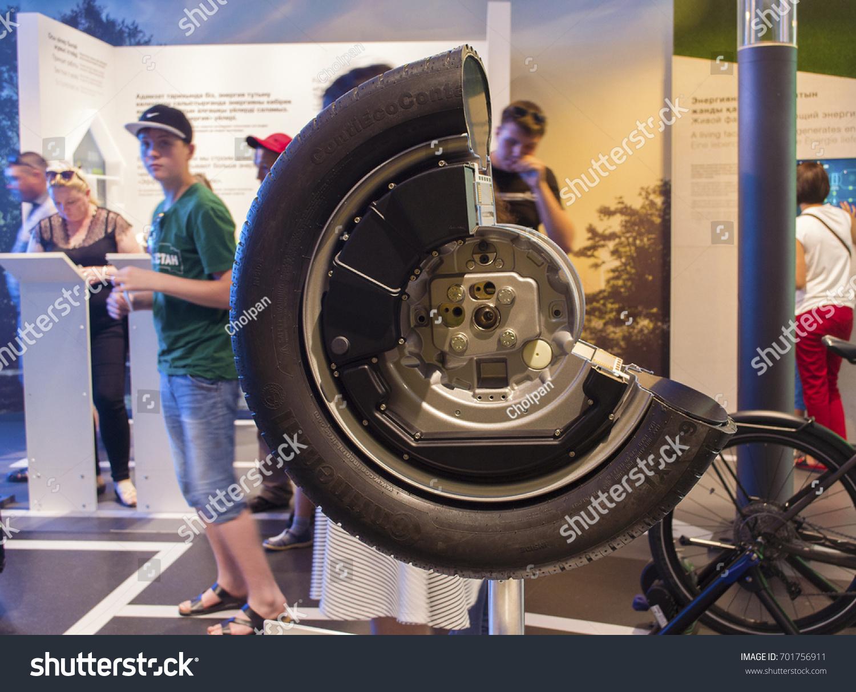 Langlebigster Motor