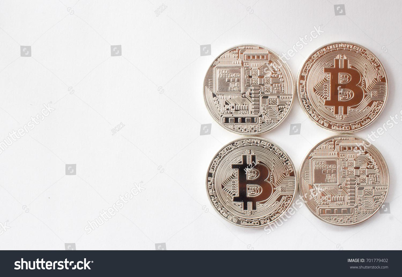 bitcoin broker vs exchange