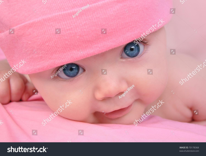 Поздравления с рождением дочки на 2 месяца