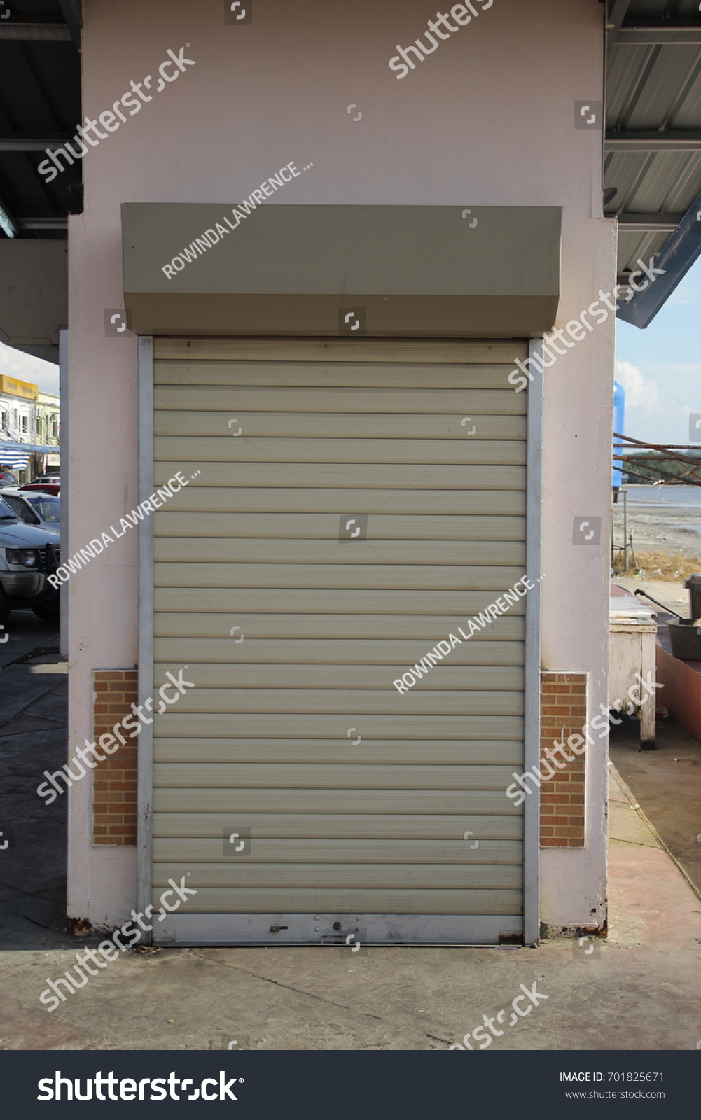 sample projects garage door rolling article en t