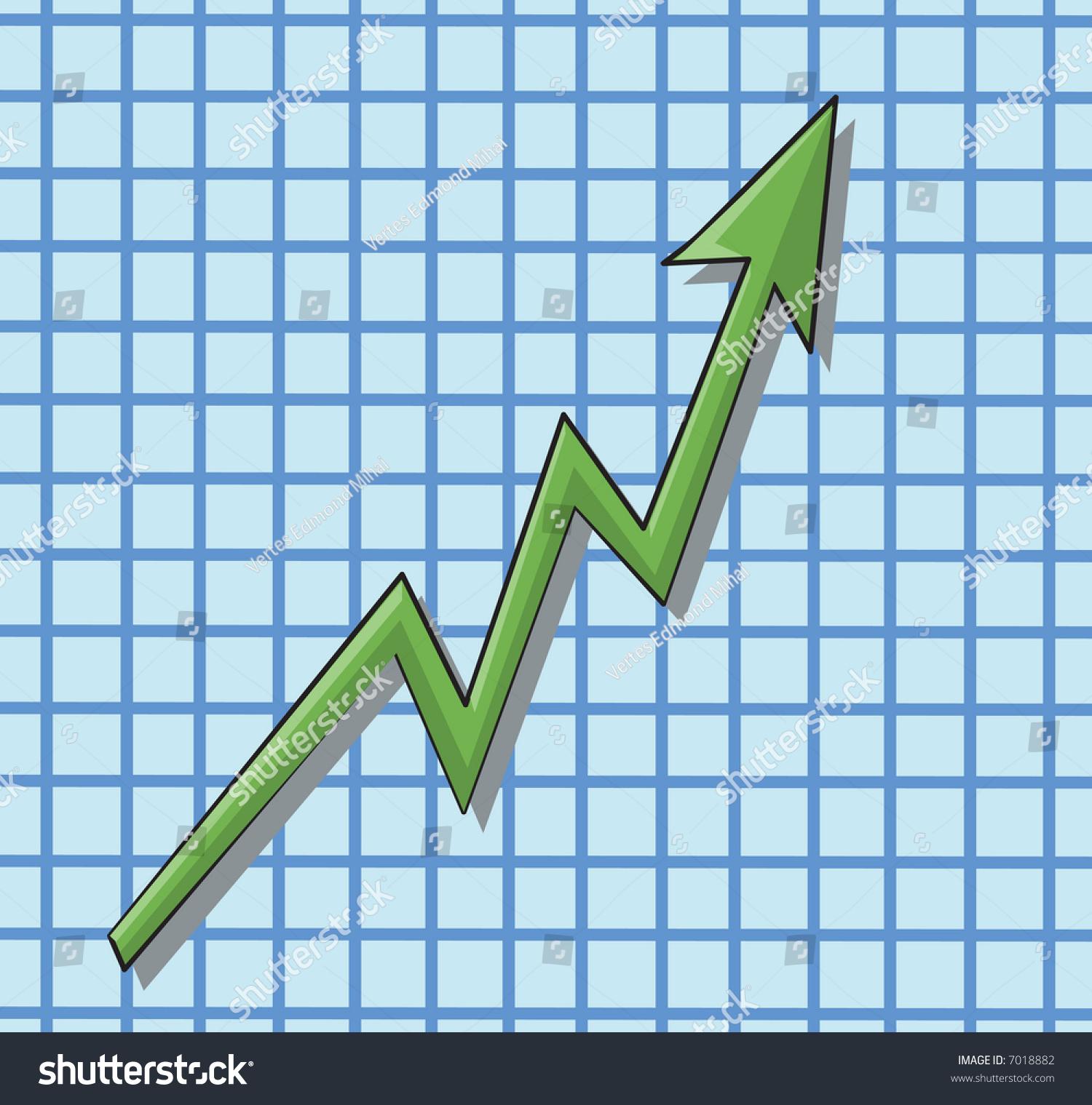 profit loss chart stock illustration 7018882 shutterstock