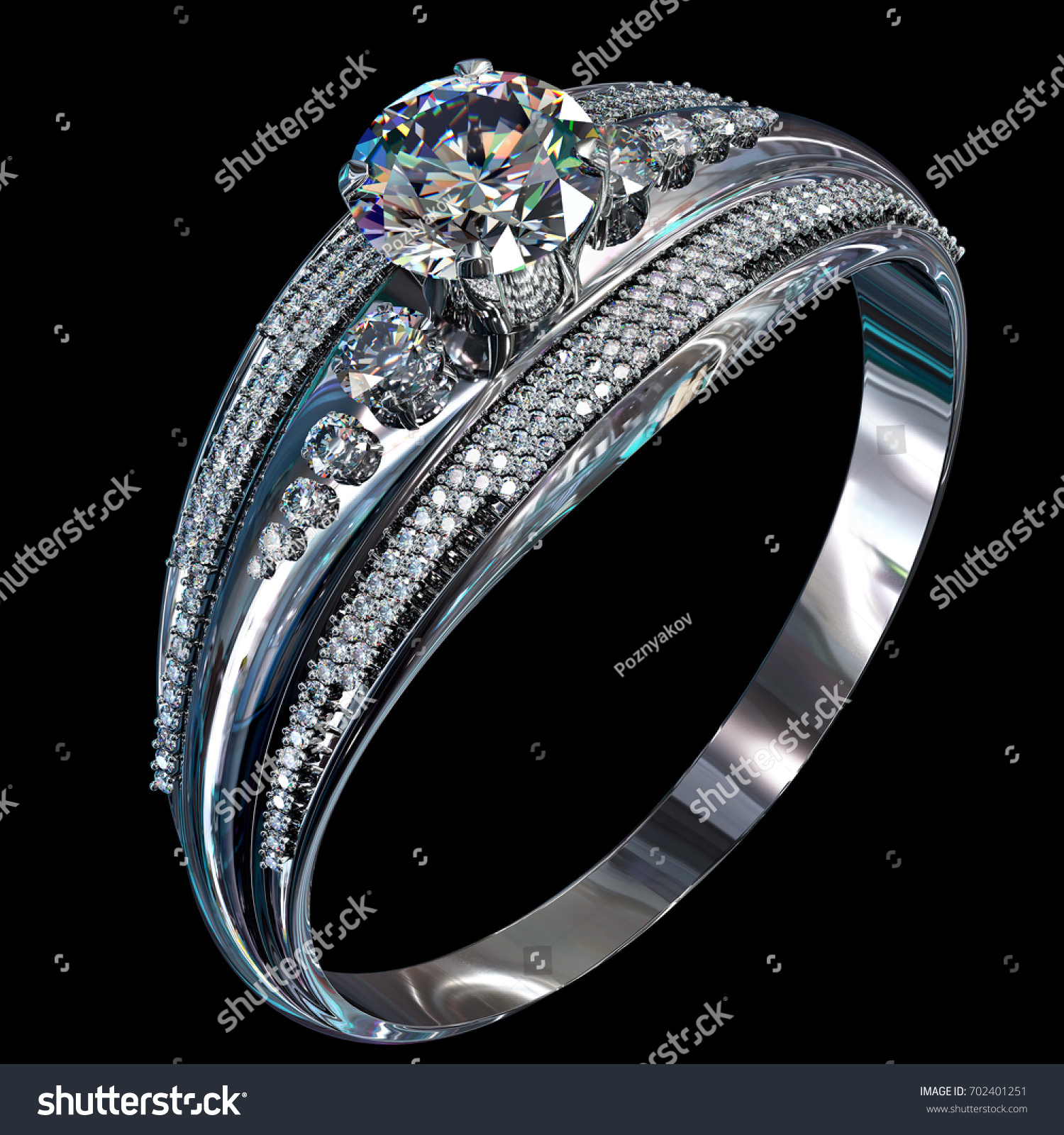 dm natural gem diamond diamonds ring and halo rg d star ri engagement with of products