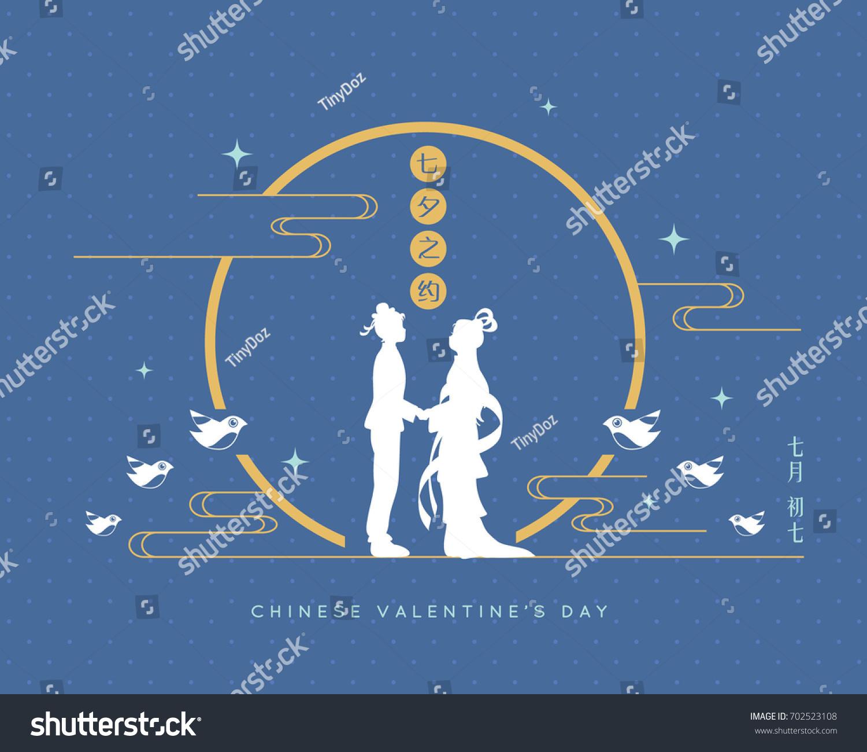 Sagittarius muž datování sagittarius žena