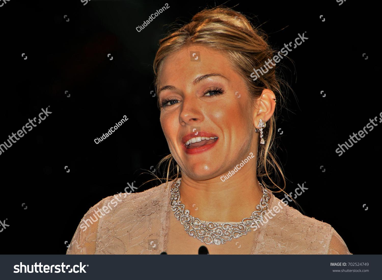 Lindsay Lohan Lindsay Lohan new photo