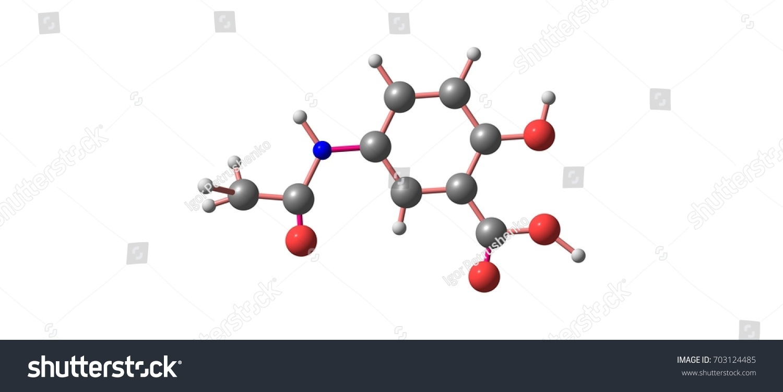 Mesalazine Mesalamine Aminosalicylate Antiinflammatory Drug