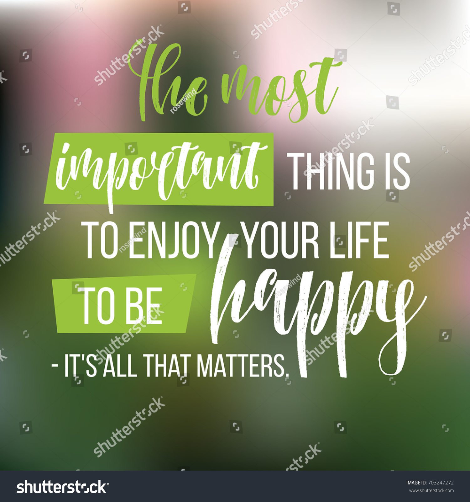 happy memorable event in your life Describe an event that made you happy the day i received my driving license was the best day of my life and describe an important historical event in your.